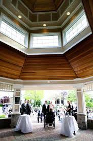 unique wedding venues chicago unique wedding venues cd me chicago south suburbs