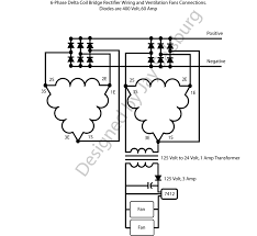 single wire alternator wiring diagram u0026 a single wire