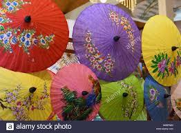 How To Make Paper Umbrellas - umbrella and paper stock photos umbrella and paper