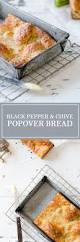 thanksgiving popovers 35 best popovers images on pinterest popover recipe bread