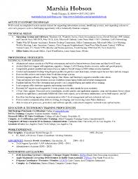 Sample Resume For Sterile Processing Technician by 42 Best Best Engineering Resume Templates Samples Images On