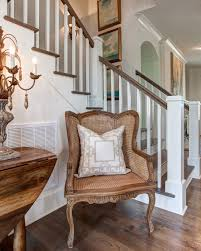 the post you have been waiting for southern living design house