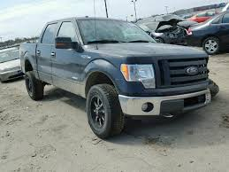 ford f150 for sale 2012 2012 ford f150 for sale in indianapolis salvage cars
