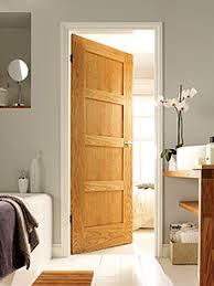 Interior Veneer Doors Doors Wickes Co Uk