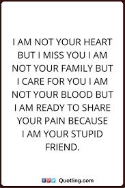 words encouragement best friend best 25 strong friendship quotes ideas on pinterest thanks
