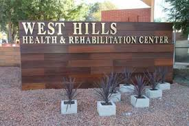 westhills rehab west health and rehab in canoga park california reviews