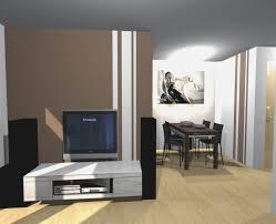schã ne wohnzimmer farben schoner wohnen farben wohnzimmer bananaleaks co