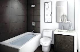 bathroom remodel ideas 2014 simple bathroom designbathroom design ideas easy makeover simple