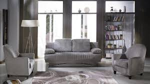 Free Sectional Sofa by Sofas Center Blue Gray Sectional Sofa And Loveseat Setsgrey Set