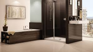 What To Use To Clean Acrylic Bathtub Pros And Cons For Acrylic Tub To Shower Conversion Angie U0027s List