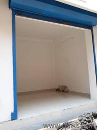120 sq ft 120 sqft shop for rent in gandhipuram coimbatore property for