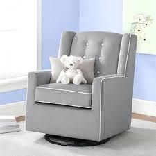 Delta Glider And Ottoman Delta Children Glider Nursery Glider Swivel Rocker Chair