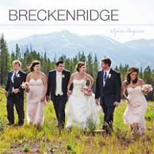 breckenridge wedding venues wedding venues in breckenridge wyndham vacation rentals