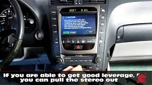 2006 lexus gs300 grom usb android iphone bluetooth car kit