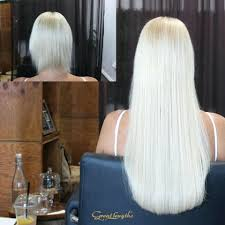 best extensions hair extensions best uk clip in 2014 method for thin
