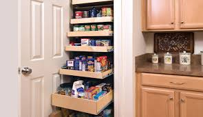 uncategorized wooden kitchen storage cabinets with doors amazing