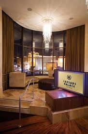Furniture Place Las Vegas by Contemporary Boutique Hotel Interior Design Of Caesar Palace Las