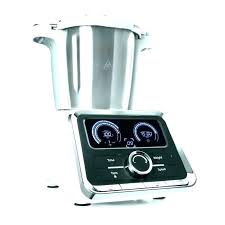 cuisine thermomix prix cuisine thermomix tm5 prix rawprohormone info