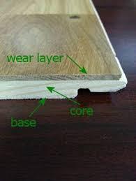 no glue laminate flooring longstrip 1 strip 2 strip 3 strip hardwood flooring guide