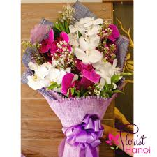 flower delivery free shipping florist free shipping delivery same day