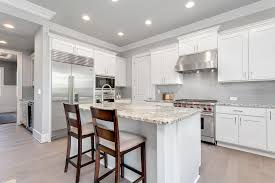 Kitchens Photo Gallery Seattle New Homes JayMarc Homes - B home interior design