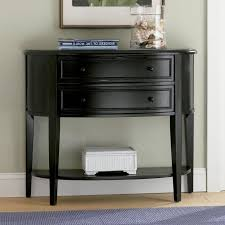 Entrance Tables Furniture Hallway Tables Cheap Beautiful Interior Does Not Have To Be
