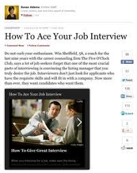 How To Get Your Resume Past Computer Screening Tactics Resume U0026 Cv How To Get Your Resume Past Computer Screening