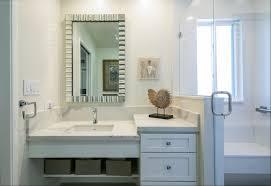 universal design bathrooms universal design interior designer robineve interiors