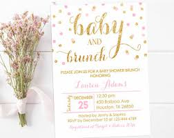 baby shower brunch invitations baby shower brunch invitations baby shower brunch invitations also