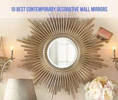 mirror designs what kind of mirror designs can i look at quora