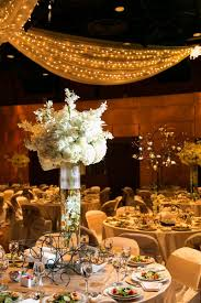 arts center weddings get prices for wedding venues in tx