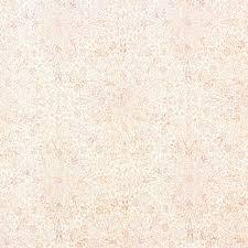 guido kretschmer wallpaper ornaments 02481 20