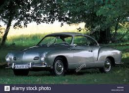 karmann ghia green car vw volkswagen karman ghia coupe coupe roadster model year