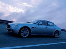 2005 maserati quattroporte interior 2006 maserati quattroporte sport gt review top speed