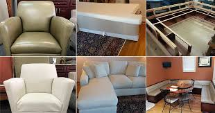 Furniture Repair And Upholstery Furniture Repair U0026 Upholstery Shop In Home Repair Service