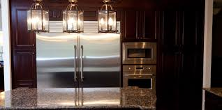 awful graphic of kitchen island stools with backs great ge kitchen full size of kitchen kitchen island light fixtures kitchen lighting design ideas photos beautiful kitchen