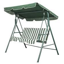 Swinging Lounge Chair Online Get Cheap Modern Swing Chair Aliexpress Com Alibaba Group
