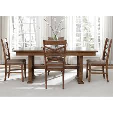 Liberty Furniture Dining Table by Furniture Gorgeous Dining Upholstered Chairs Liberty Furniture