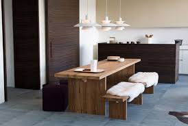Dining Tables In A Wide Variety Of Materials Shapes And - Dinning table designs
