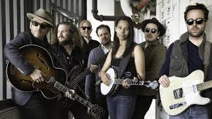 The Basement Lyrics Songs We Love The New Basement Tapes U0027when I Get My Hands On You