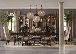 dining room lighting trends dining room extraordinary dining room track lighting also images