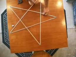 how to make a 3 foot light christmas star cheap wooden