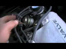 1998 toyota camry code p0401 toyota tacoma p0401 egr flow insufficient