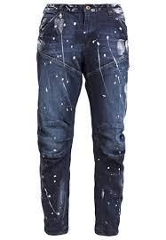 Verkaufen Kaufen G Star 5620 3d Low Boyfriend Jeans Relaxed Fit Astley Stretch