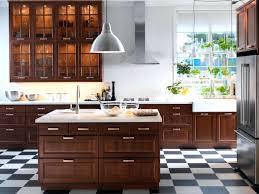 ikea kitchen cabinet kit ikea kitchen drawer inserts are good