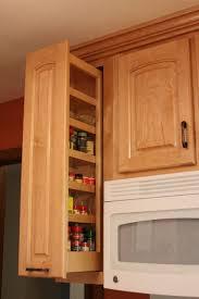 Kitchen Cabinet Spice Rack Slide 109 Best Kitchen Designs Images On Pinterest Kitchen Designs