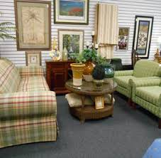home again interiors home again consignment interiors ga 31404