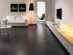 piastrelle per interni moderni pavimenti per interni moderni tendaggi per interni moderni with