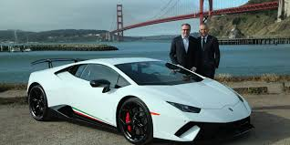 lamborghini inside 2017 the keys to lamborghini u0027s future speed style and suvs
