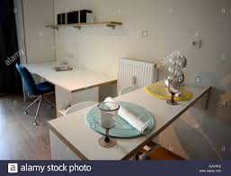 apartment needs berlin adlershof germany 16th aug 2016 a 1 room apartment in the